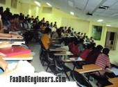 iiitm-gwalior-campus-photos-007