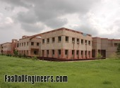 iiitm-gwalior-campus-photos-008