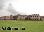 iiitm-gwalior-campus-photos-009