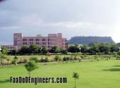 iiitm-gwalior-campus-photos-010