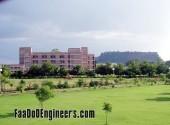 iiitm-gwalior-campus-photos-010