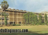 iit-bombay-photos-003