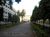 iit-bombay-photos-005