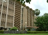 iit-bombay-photos-007