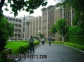 iit-bombay-photos-008