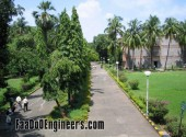 iit-bombay-photos-012