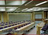 iit-delhi-photos-004