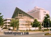 iit-delhi-photos-007