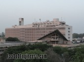 iit-delhi1_001