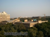 iit-delhi2011-12-11-15_52_33_003