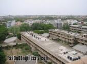 iit-delhiiit-delhi-2_009