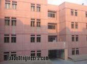 iit-delhiiit-delhi-hostel_010