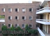 iit-delhivindhyachal_house_indian_institute_of_technology_delhi_015