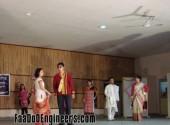 iit-guwahati-photos-004