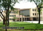 iit-kanpur-photos-003