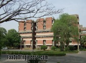 iit-kanpur-photos-004