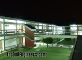 iit-kanpur-photos-007