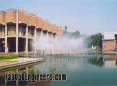 iit-kanpur-photos-009