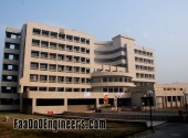 iit-kanpur-photos-011
