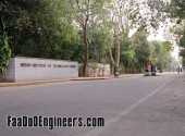 iit-kanpur-photos-012