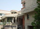iit-kanpur-photos-014