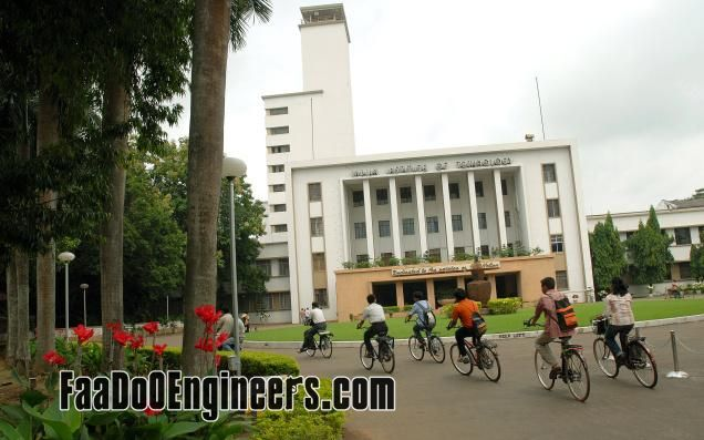iit-kharagpur-photos-001