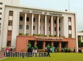 iit-kharagpur-photos-002