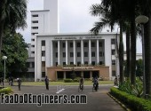 iit-kharagpur-photos-006