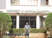 iit-kharagpur-photos-007