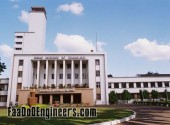 iit-kharagpur-photos-010