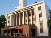 iit-kharagpur-photos-011