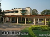 iit-kharagpur-photos-013
