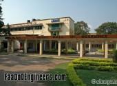 iit-kharagpur-photos-013
