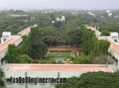 iit-madras-photos-002
