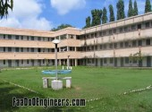 iit-madras-photos-003
