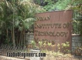 iit-madras-photos-005