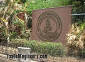 iit-madras-photos-006