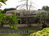 iit-madras-photos-008_0