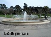 iit-roorkee-img_20120226_123315_020