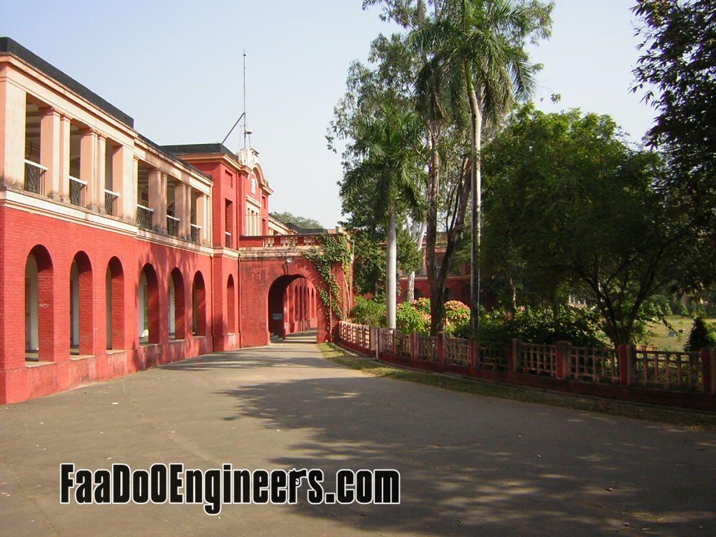 ism-dhanbad-photo__002