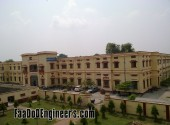 it-bhu-photo_0_006
