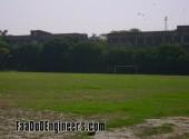 jadavpur-university-photo__002
