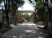 jadavpur-university-photo__003
