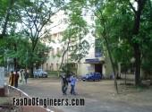 jadavpur-university-photo__006