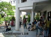 jadavpur-university-photo__007