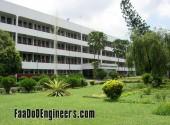 jadavpur-university-photo__010