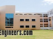 jntu-anantpur-campus-photos-002