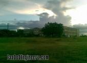 jntu-anantpur-campus-photos-003