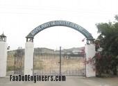 jntu-anantpur-campus-photos-004