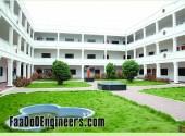 jntu-anantpur-campus-photos-005